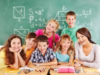 Picture: Acing Parent Teacher Conferences