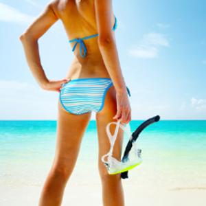 TEST: LV Scuba & Snorkel Club avatar