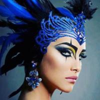 Alison's Theatre Makeup is Expanding avatar
