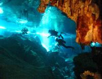 Picture: Top 10 Adventure Dives