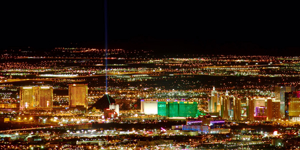 Las Vegas OrcheDorks Announce Residency